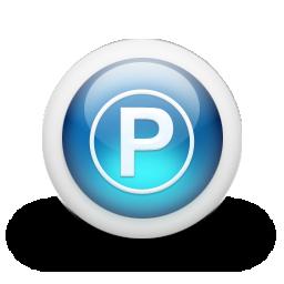 SMS Parking Karta