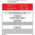 parking-karta-crvena-2011